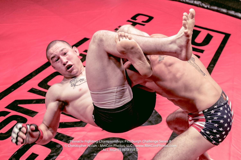 2014-pfc8-fightNight-0013-2.jpg
