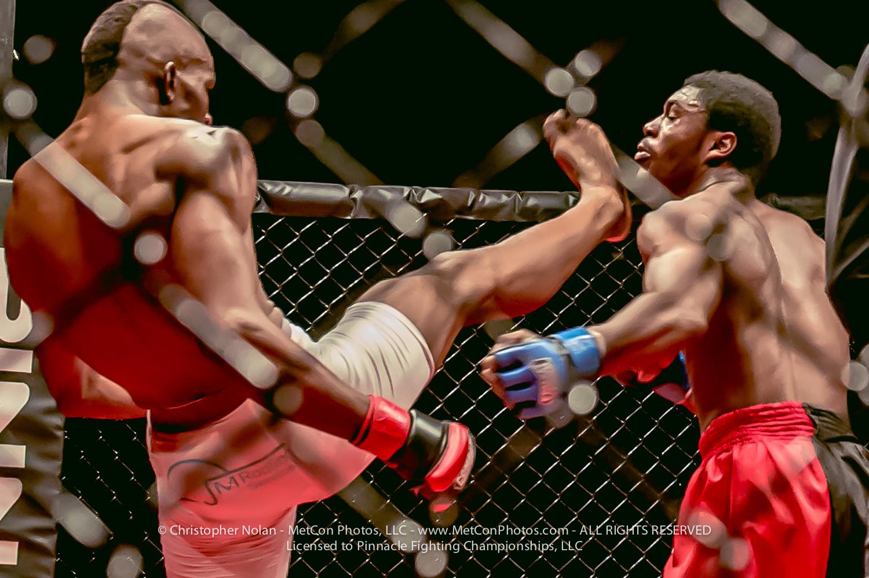 2013-pfc5-fights-5795.jpg