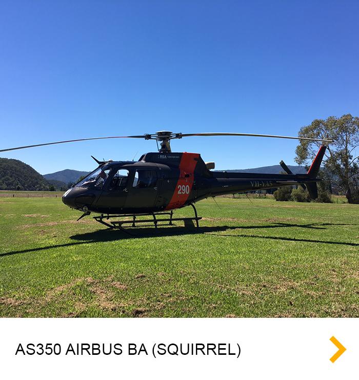 AS350AIRBUS.jpg