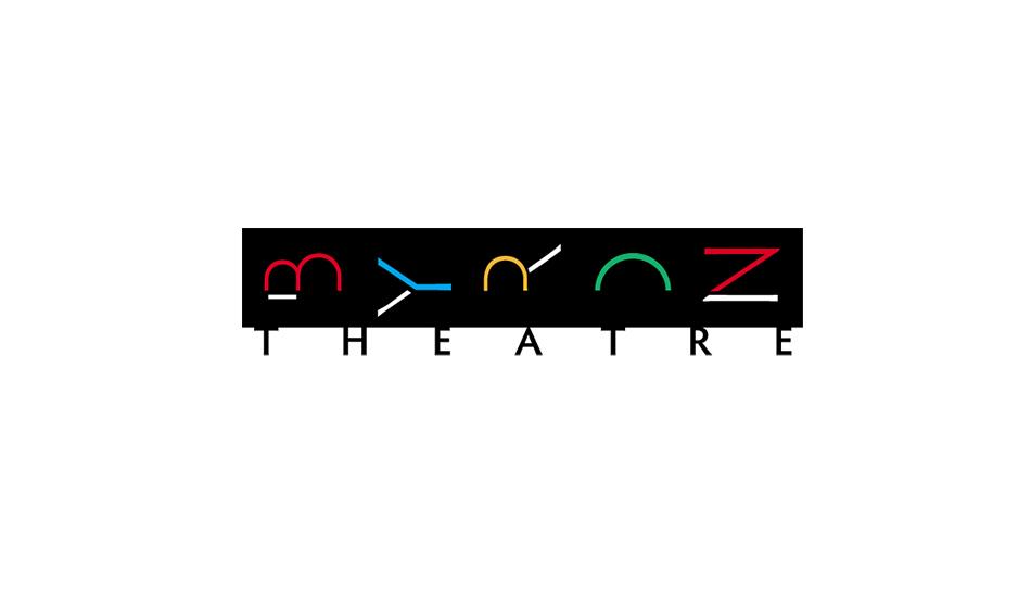 bb theatre.jpg