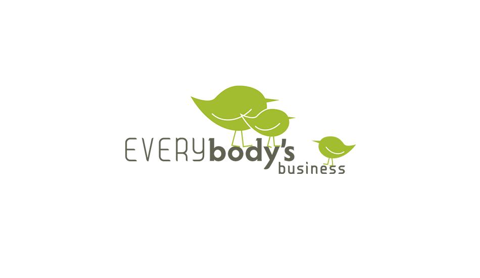 everybodys business.jpg