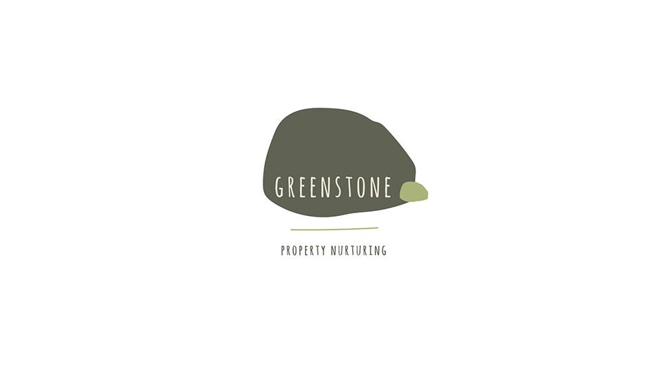 greenstone.jpg