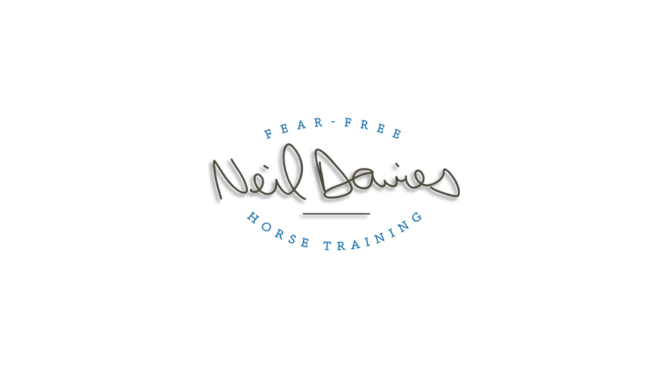 ND logo.jpg
