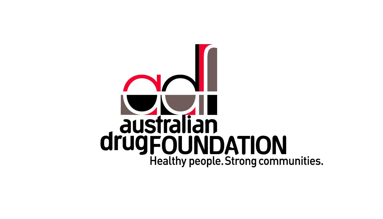 ADF logo stacked cmyk-01.jpg