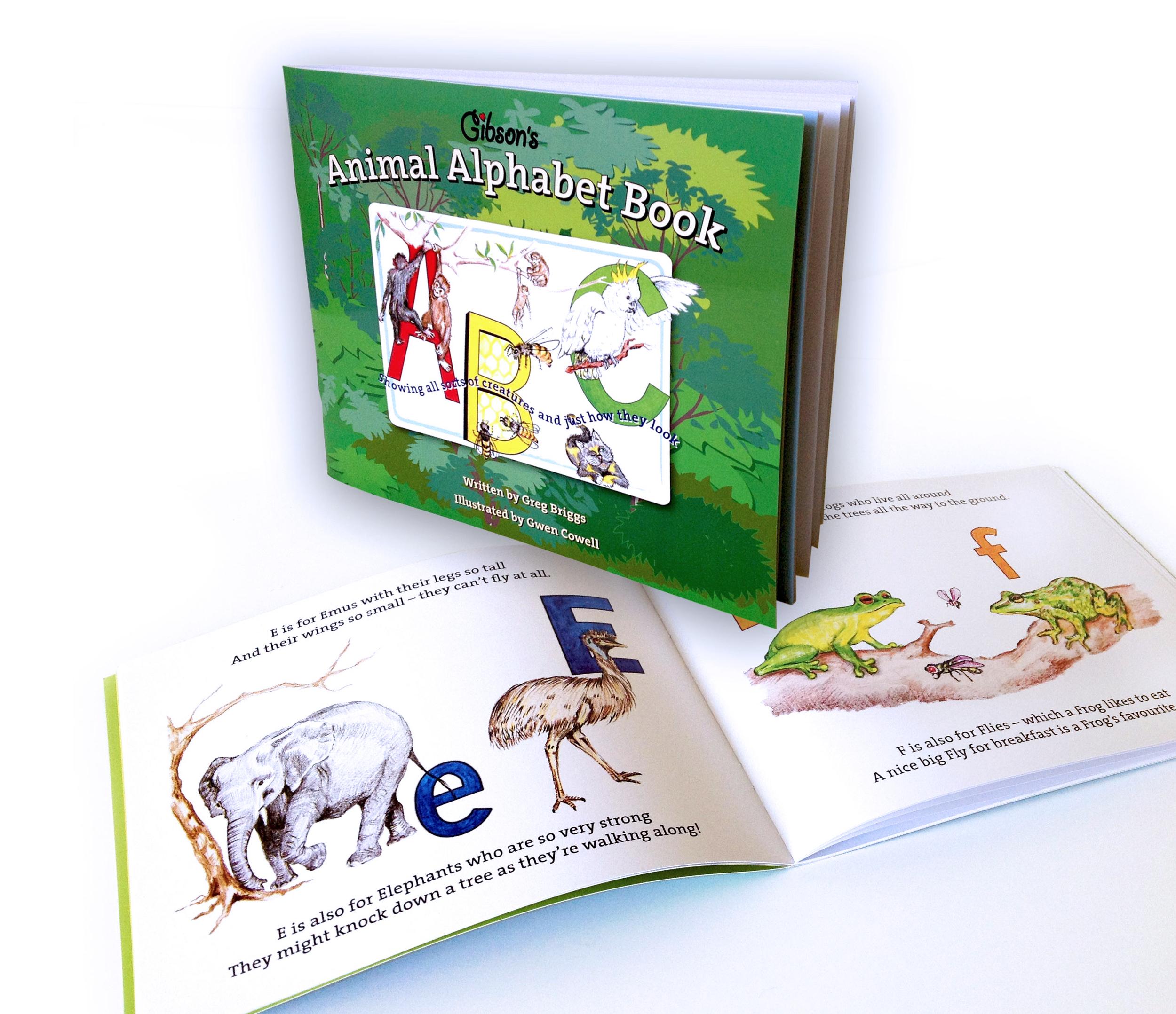Book_cover_spread.jpg