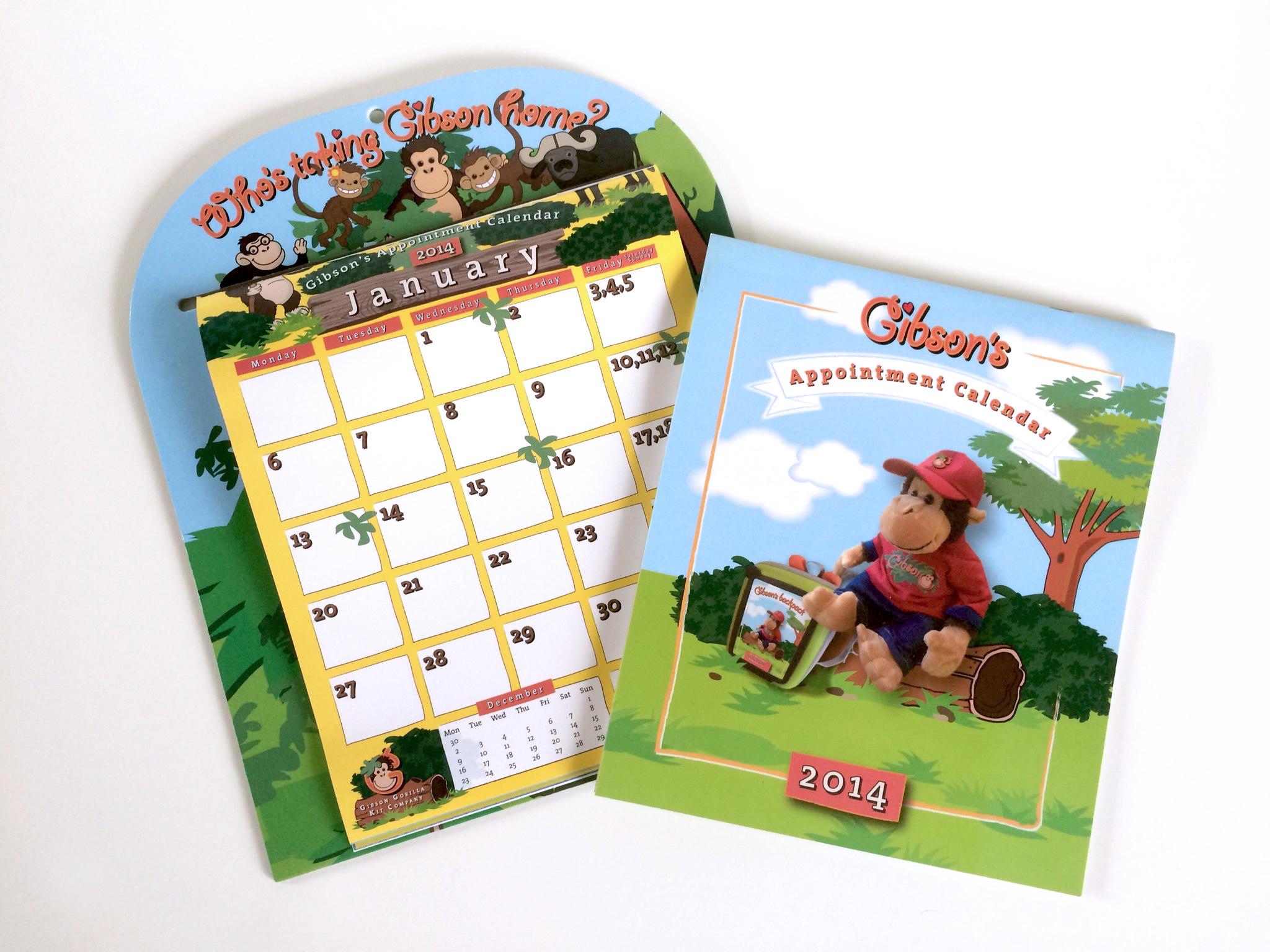 GG calendar.jpg