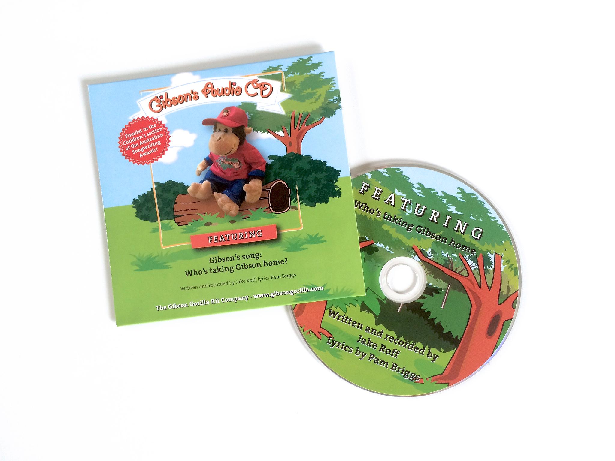 GG CD.jpg