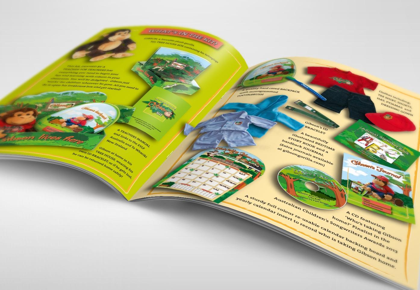 GG brochure.jpg