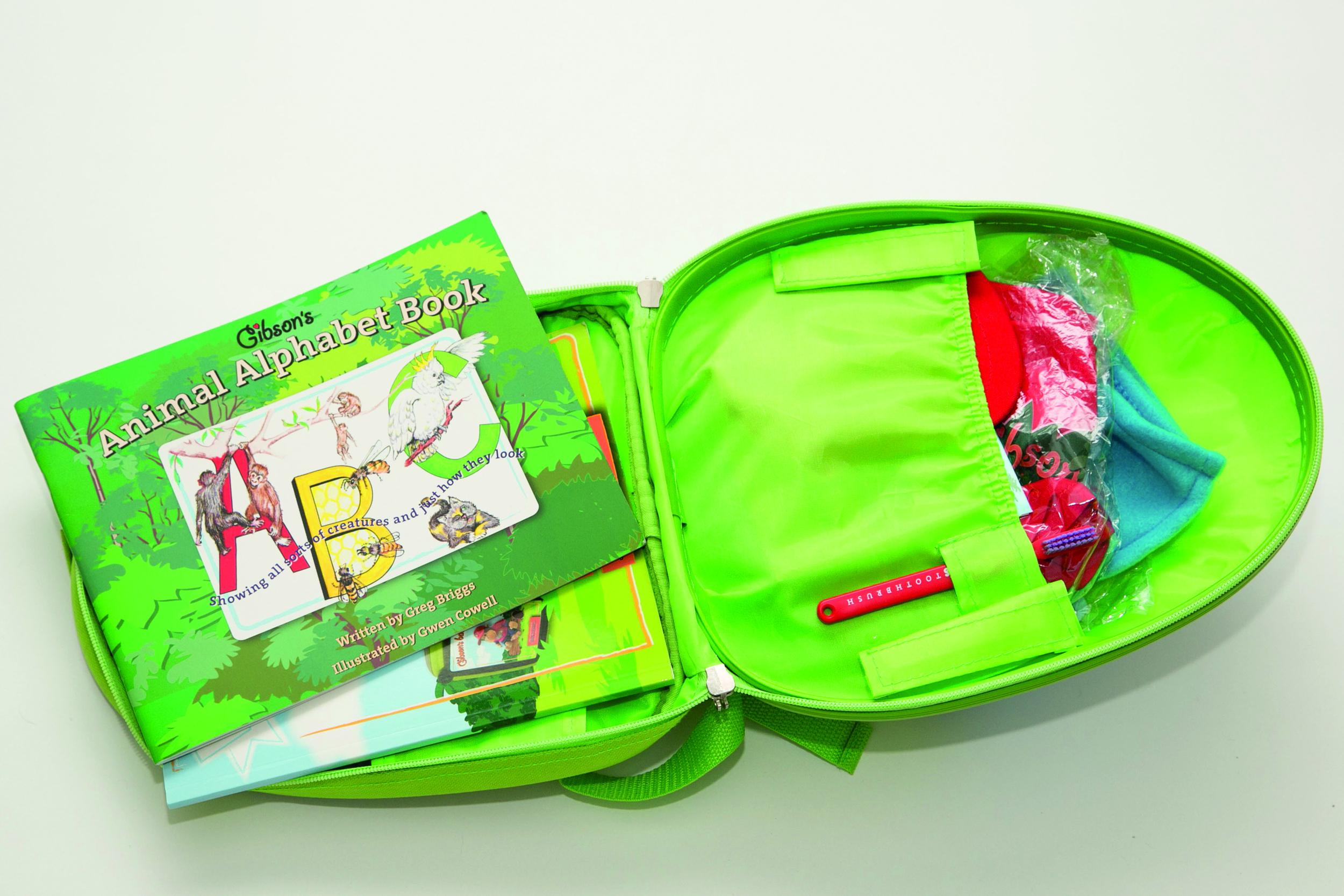 GG Backpack open.jpg