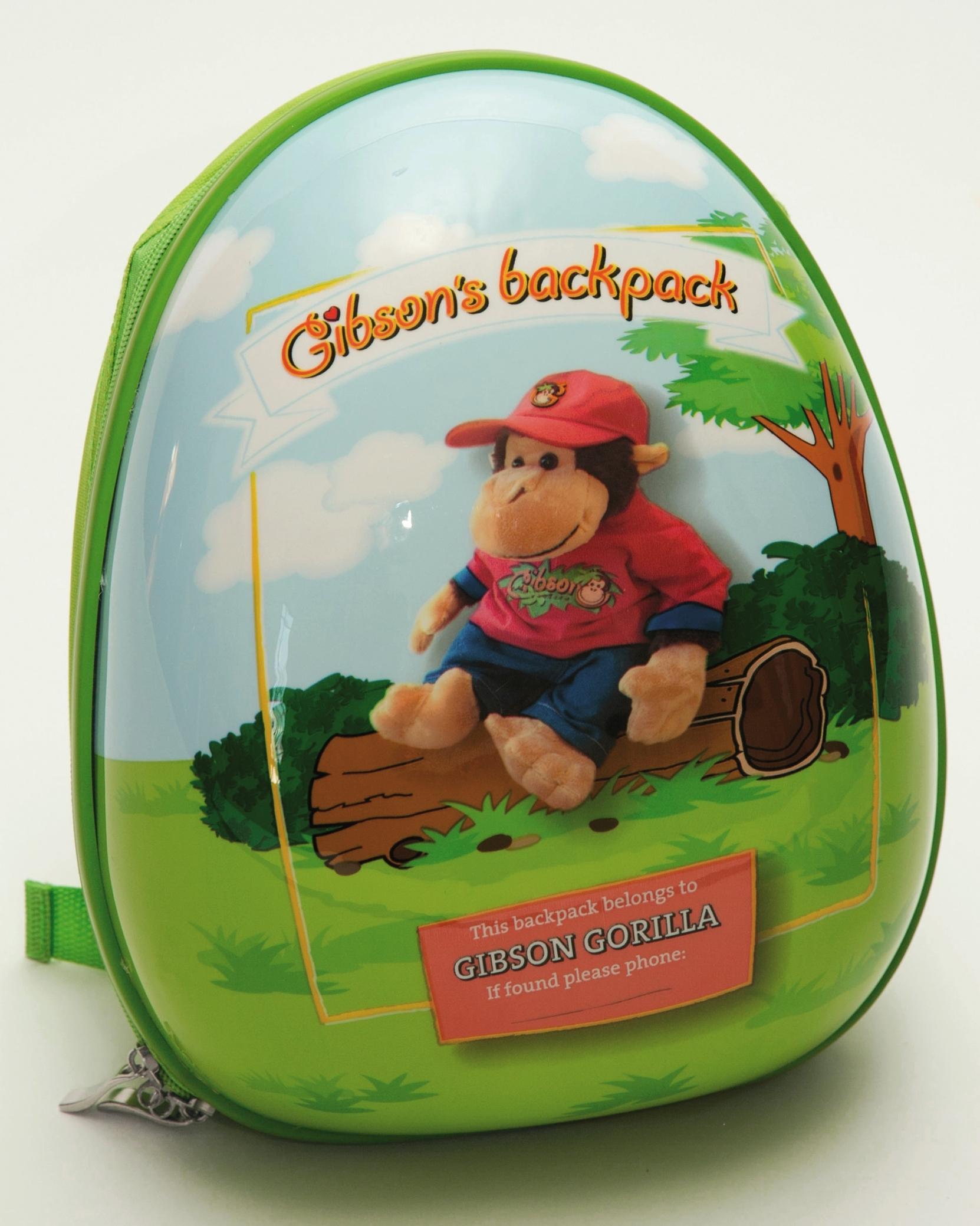GG backpack closed.jpg