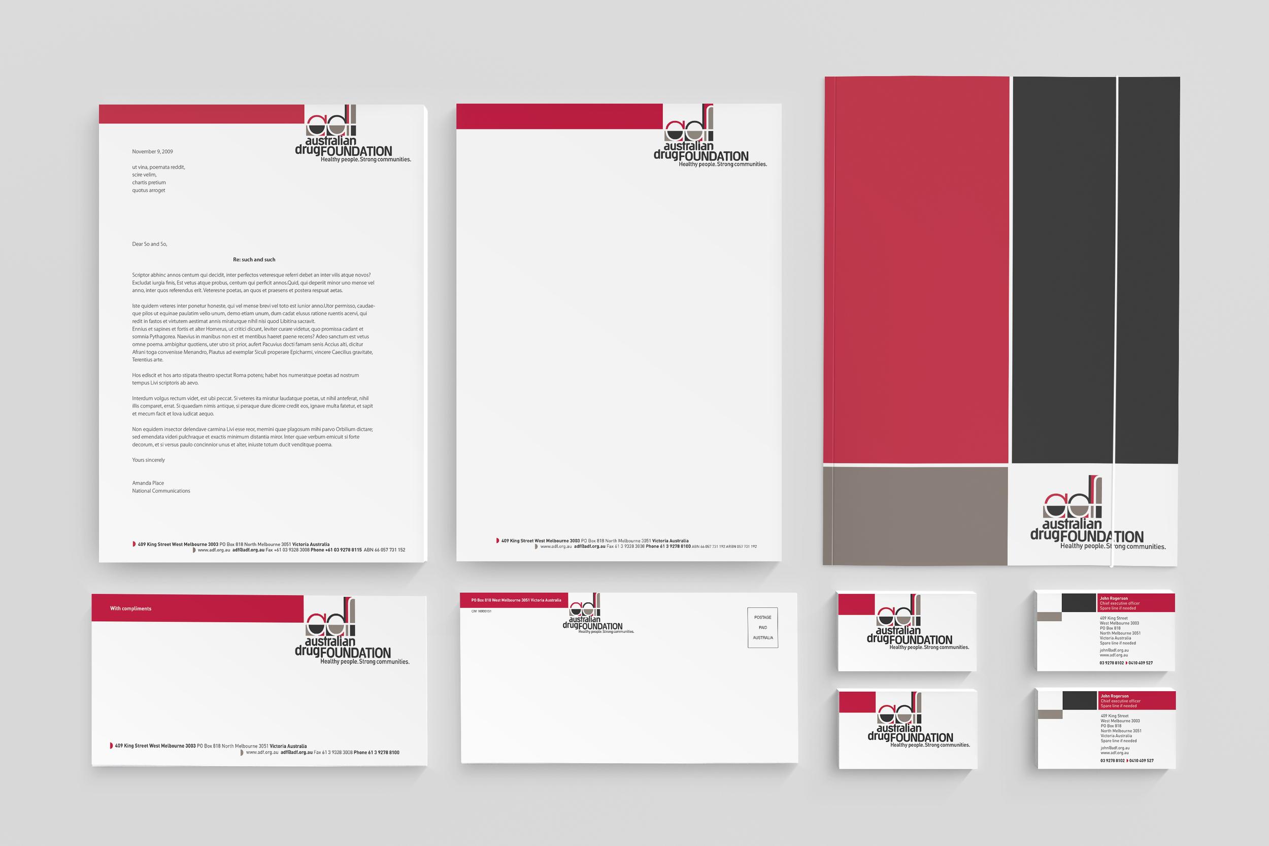 ADF stationery.jpg