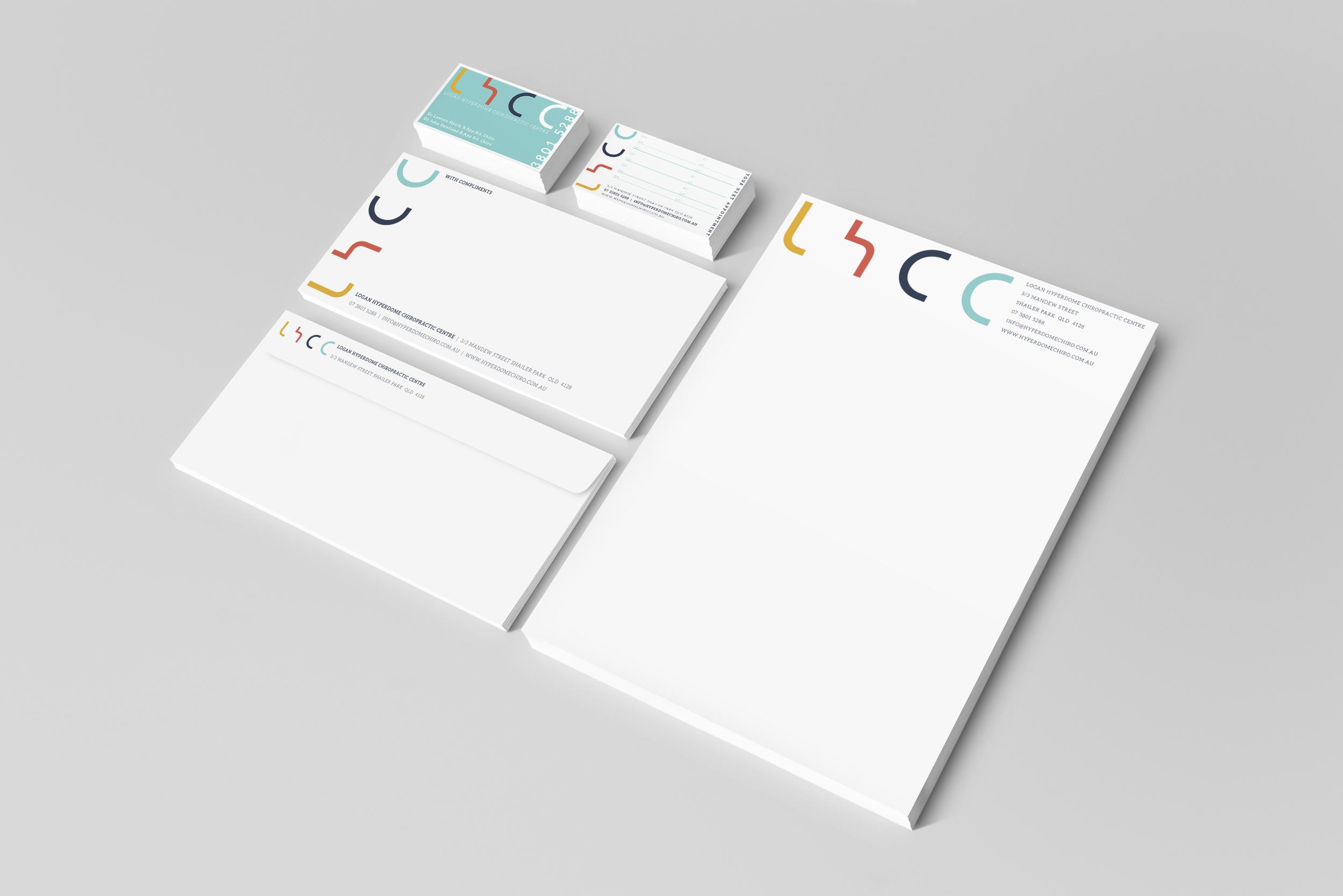 LHCC branding.jpg
