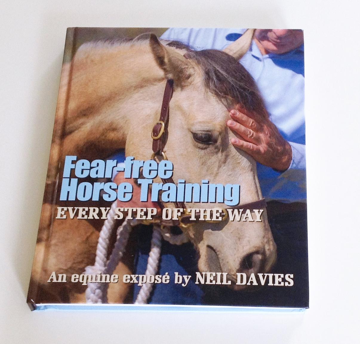 FF horse training cover.jpg