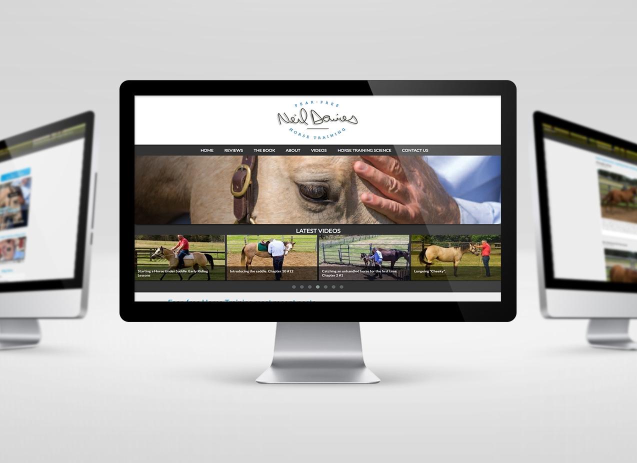 ND website.jpg