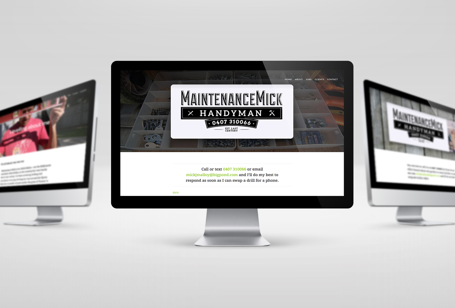 Maintenance Mick web.jpg