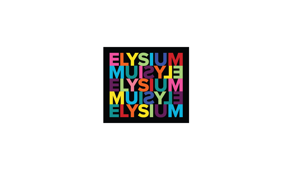 Elysium logo black.png