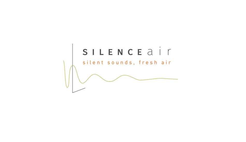 Silence air.png