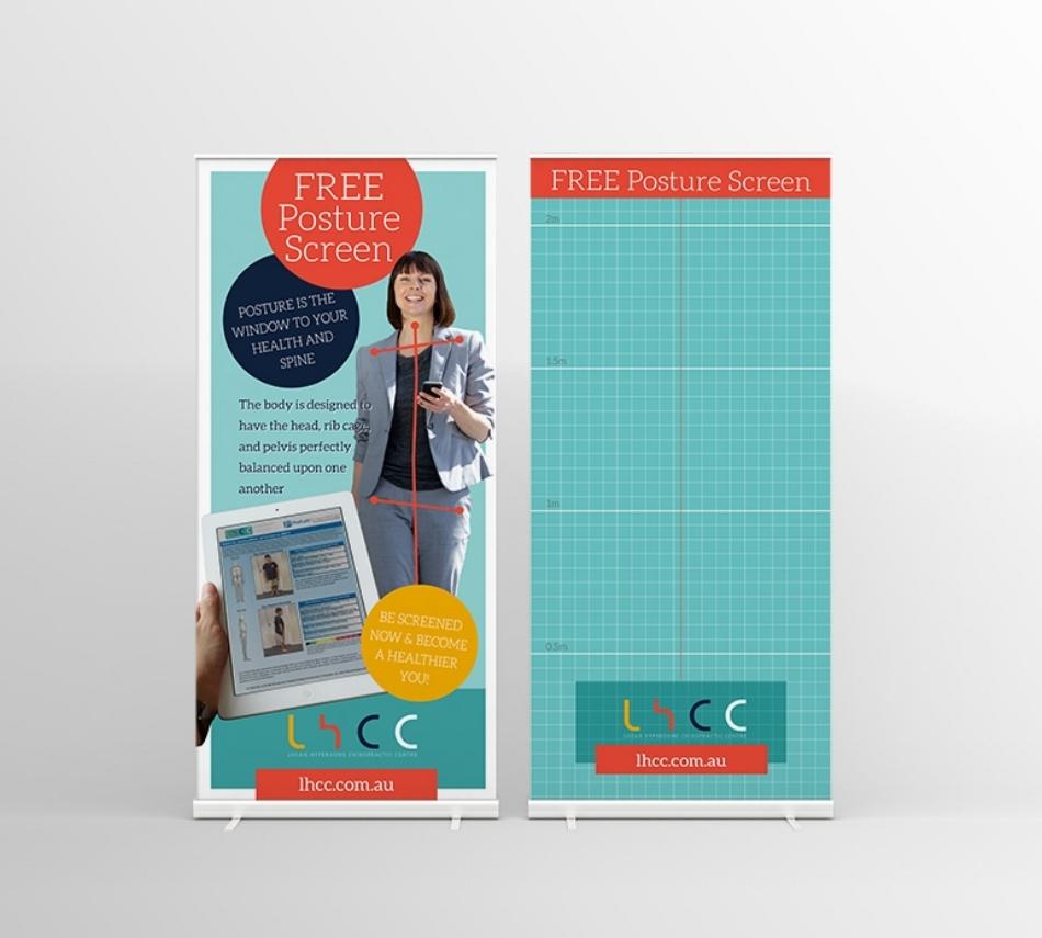 LHCC posture banner.jpg