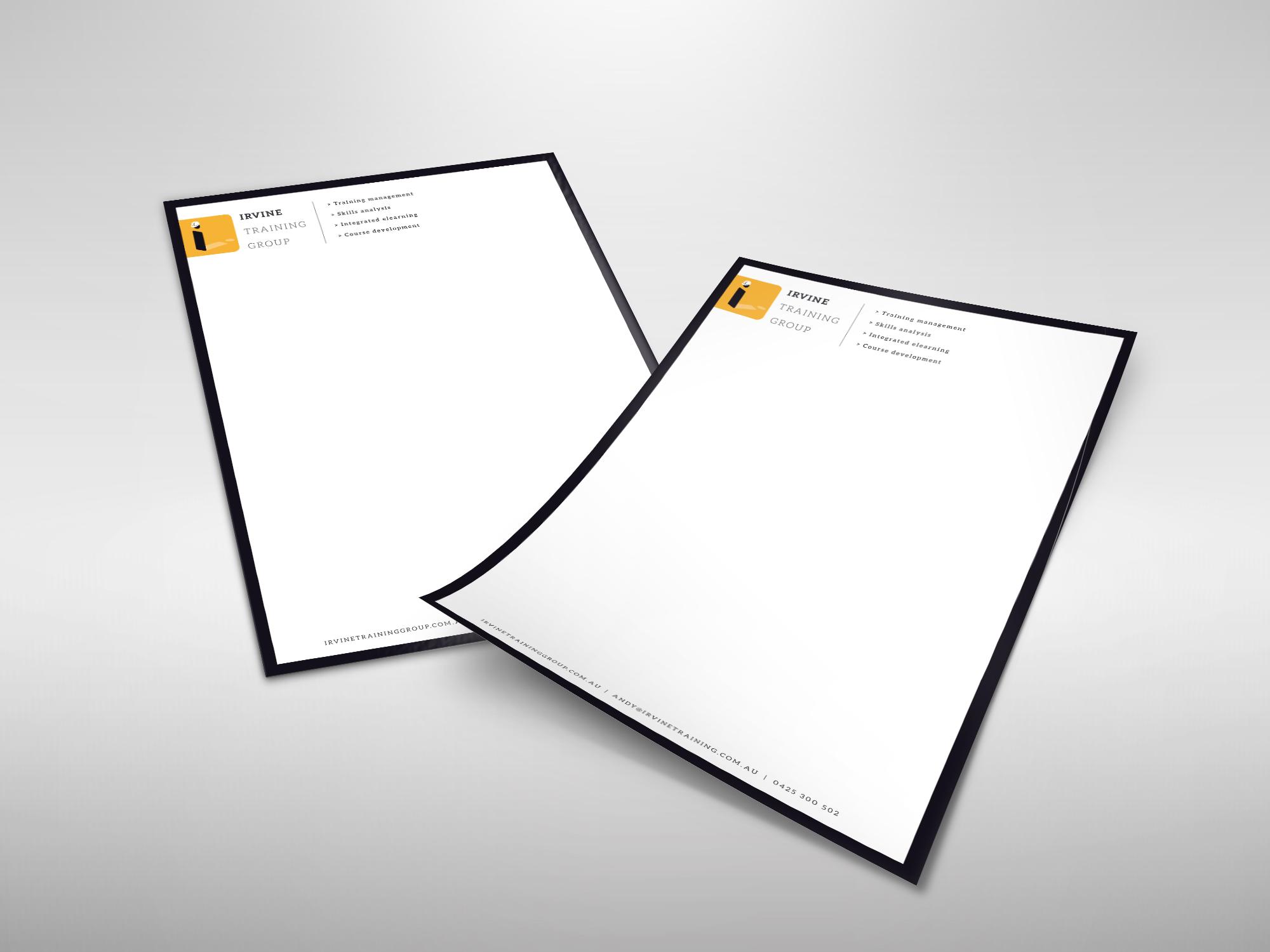Irvine letterhead.jpg