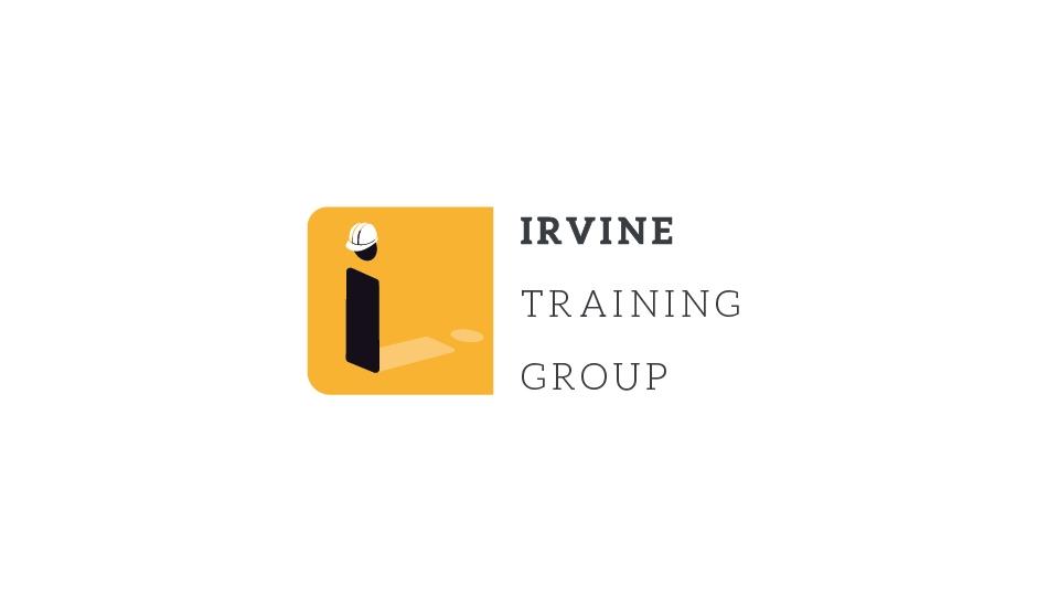 Irvine Training Group logo