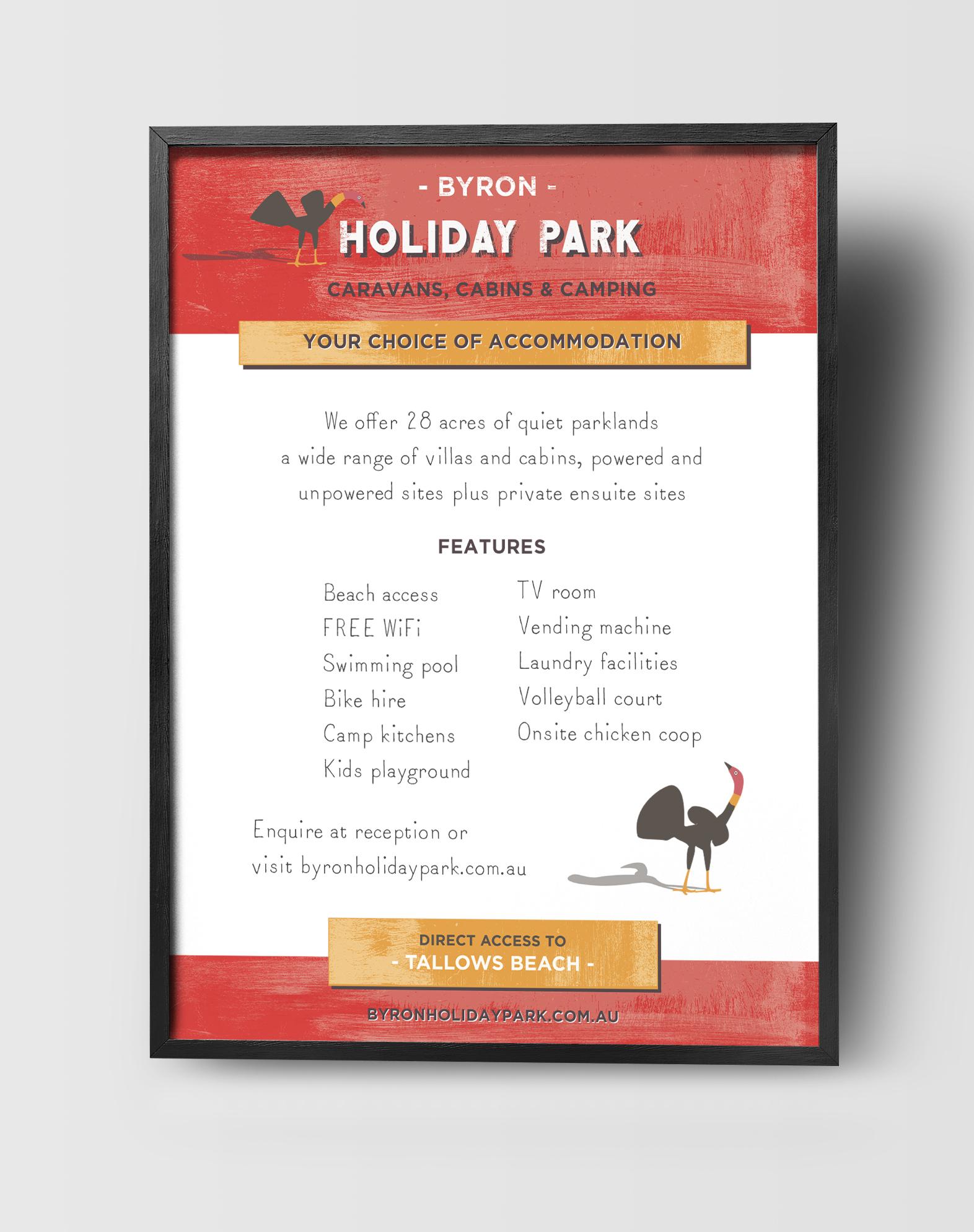 byron-holiday-park-poster.jpg