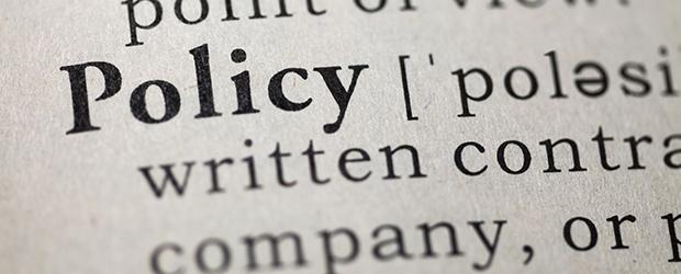 LTSF_Policy.jpg