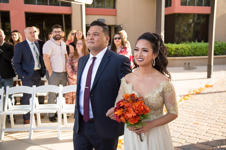 bensahagun-photography-graciella-gedalya-wedding-092.jpg
