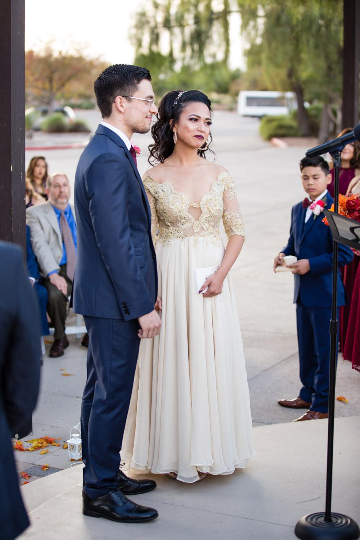 bensahagun-photography-graciella-gedalya-wedding-156.jpg