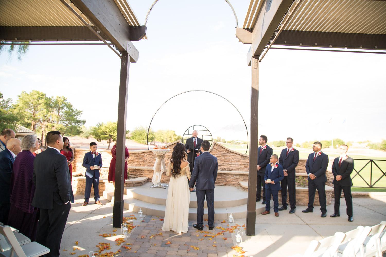 bensahagun-photography-graciella-gedalya-wedding-097.jpg