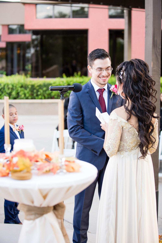 bensahagun-photography-graciella-gedalya-wedding-168.jpg