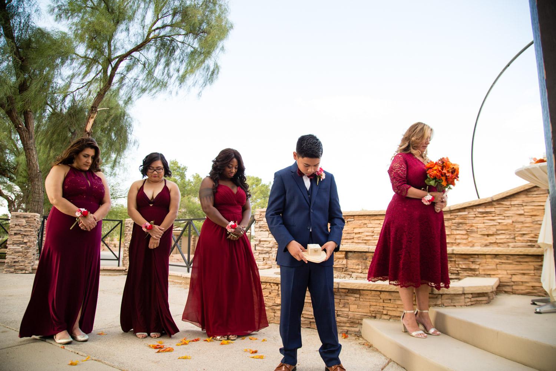 bensahagun-photography-graciella-gedalya-wedding-211.jpg