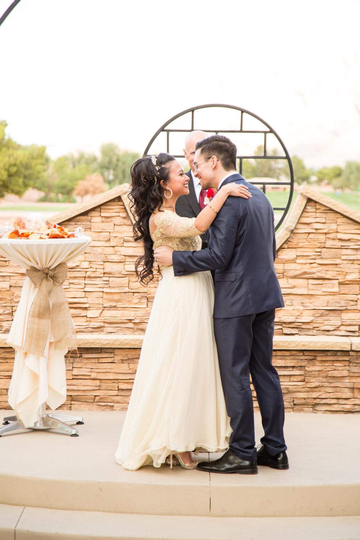 bensahagun-photography-graciella-gedalya-wedding-220.jpg