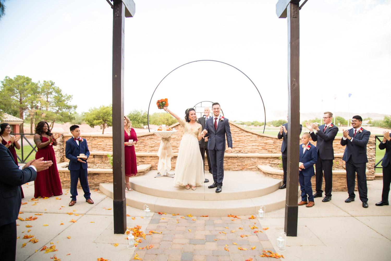 bensahagun-photography-graciella-gedalya-wedding-222.jpg
