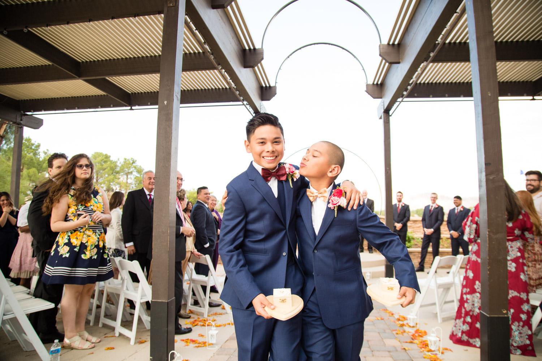 bensahagun-photography-graciella-gedalya-wedding-229.jpg