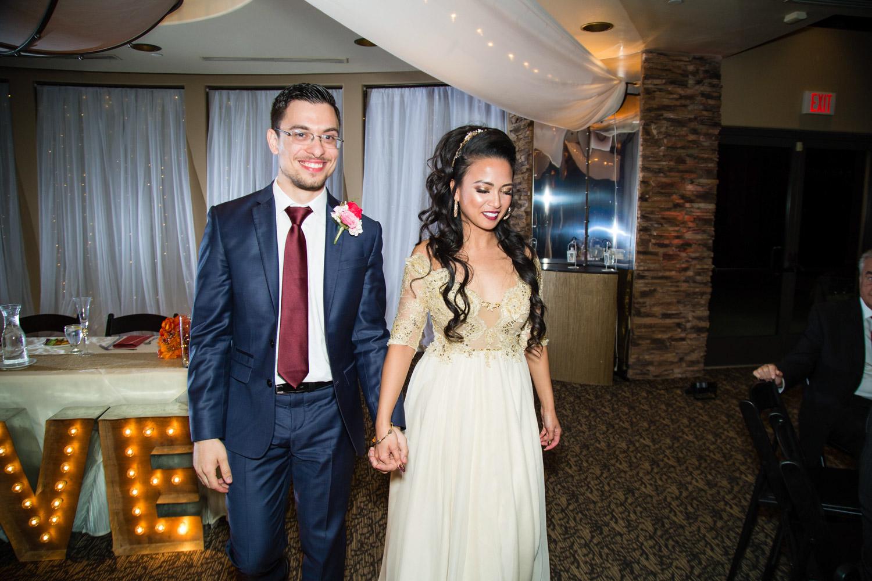 bensahagun-photography-graciella-gedalya-wedding-391.jpg