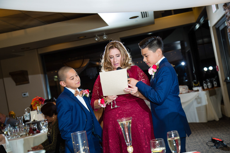 bensahagun-photography-graciella-gedalya-wedding-423.jpg
