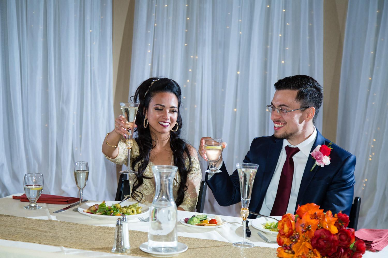 bensahagun-photography-graciella-gedalya-wedding-442.jpg