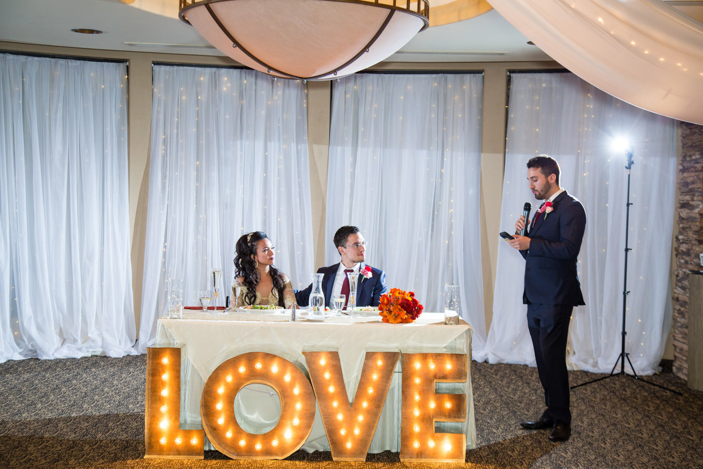 bensahagun-photography-graciella-gedalya-wedding-431.jpg