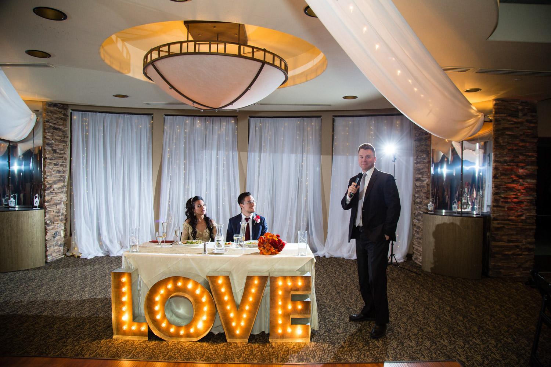 bensahagun-photography-graciella-gedalya-wedding-447.jpg