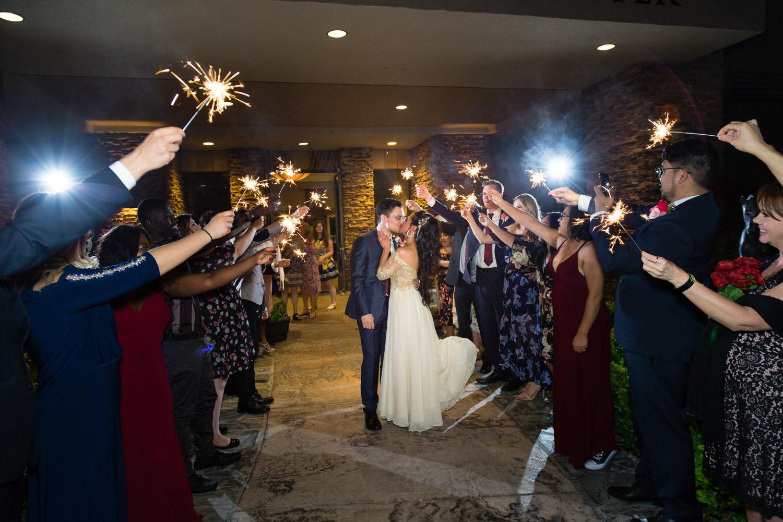 bensahagun-photography-graciella-gedalya-wedding-577.jpg