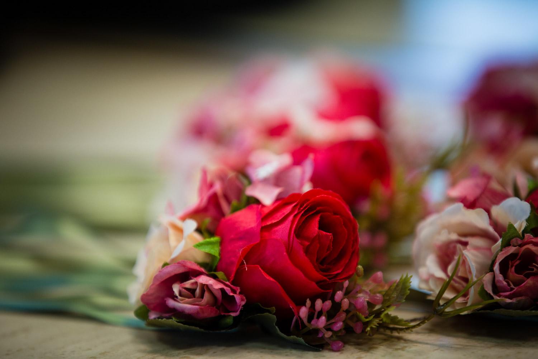 bensahagun-photography-graciella-gedalya-wedding-016.jpg
