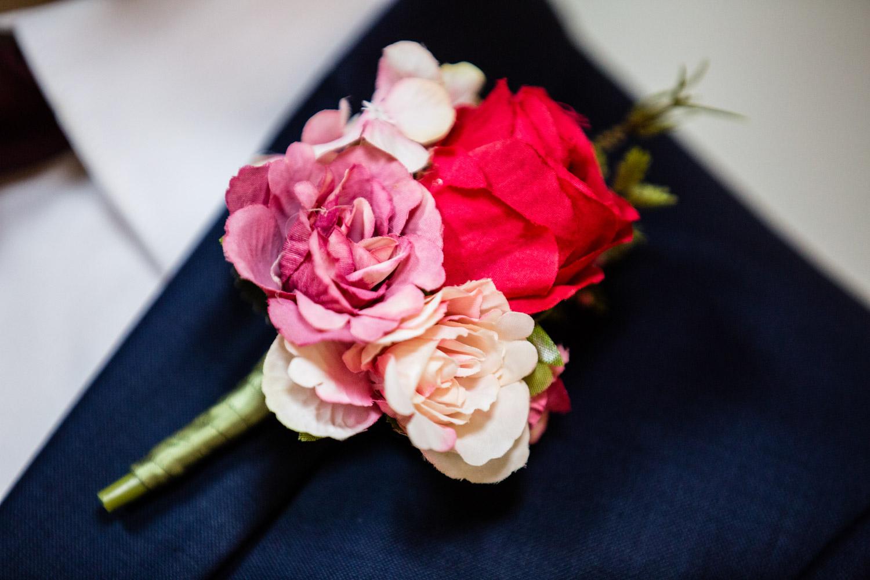 bensahagun-photography-graciella-gedalya-wedding-018.jpg