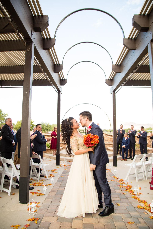 bensahagun-photography-graciella-gedalya-wedding-225.jpg