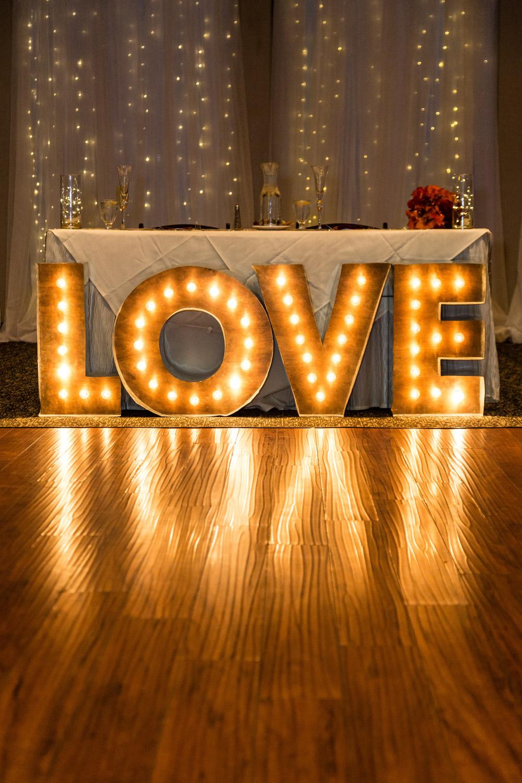 bensahagun-photography-graciella-gedalya-wedding-321.jpg