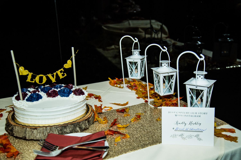 bensahagun-photography-graciella-gedalya-wedding-474.jpg