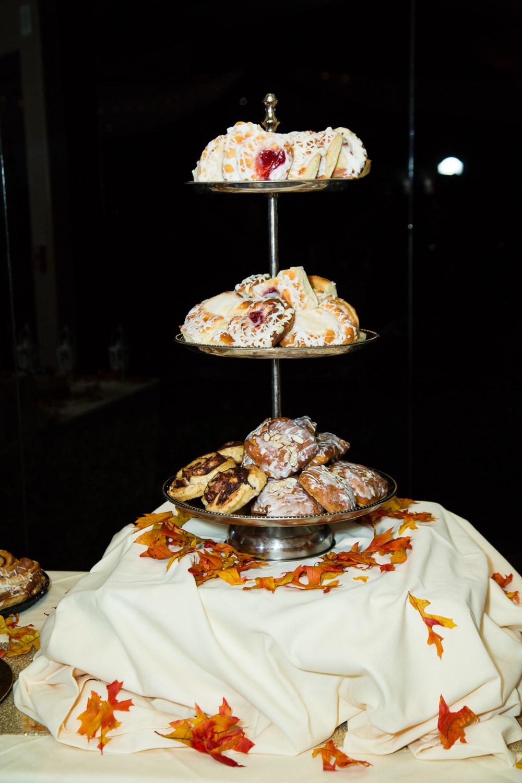 bensahagun-photography-graciella-gedalya-wedding-531.jpg