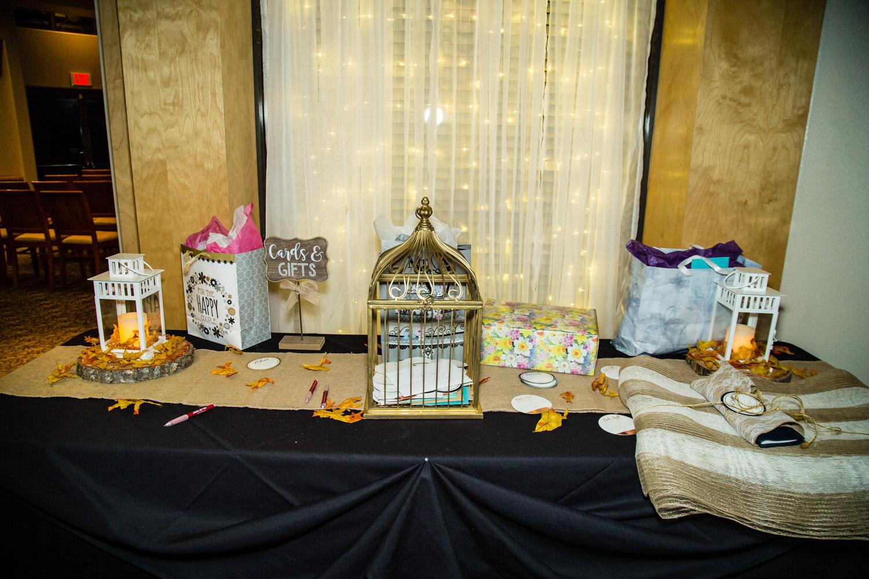 bensahagun-photography-graciella-gedalya-wedding-574.jpg