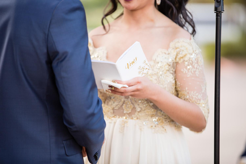 bensahagun-photography-graciella-gedalya-wedding-177.jpg