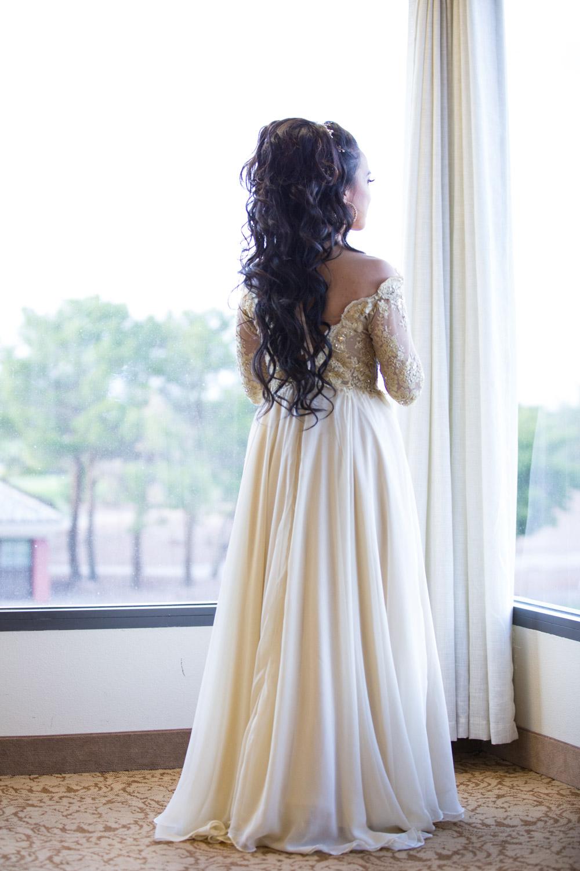bensahagun-photography-graciella-gedalya-wedding-028.jpg