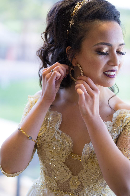 bensahagun-photography-graciella-gedalya-wedding-031.jpg